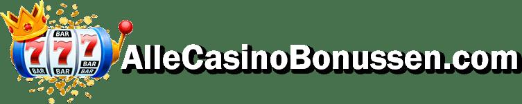 Alle casino bonussen