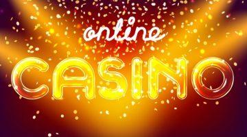 Is de snelheid waarmee je online gokt een voordeel.