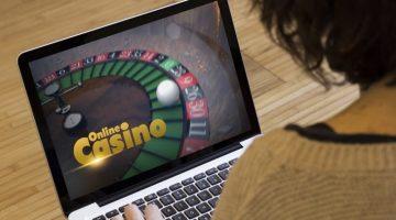 voordelen online gokken