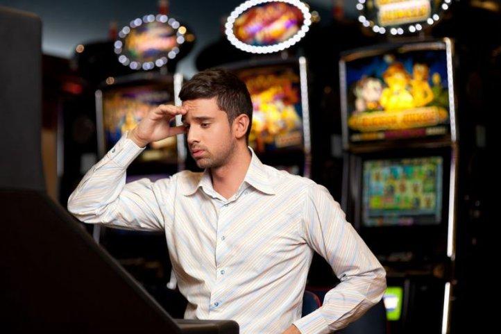 Hoe je het beste met een gokverslaving kunt omgaan